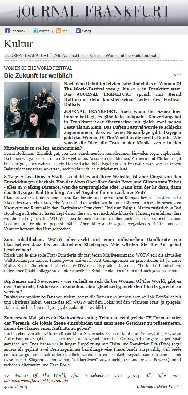 Partnersuche kostenlose Kontaktanzeigen in Frankfurt