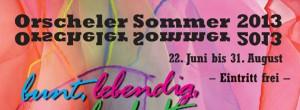 facebook_event_464119183637196