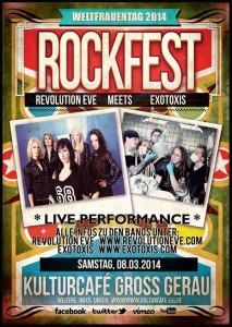 facebook_event_629603763765199