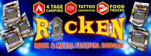 facebook_event_1562731663970458