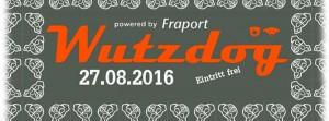 facebook_event_1703447049925793